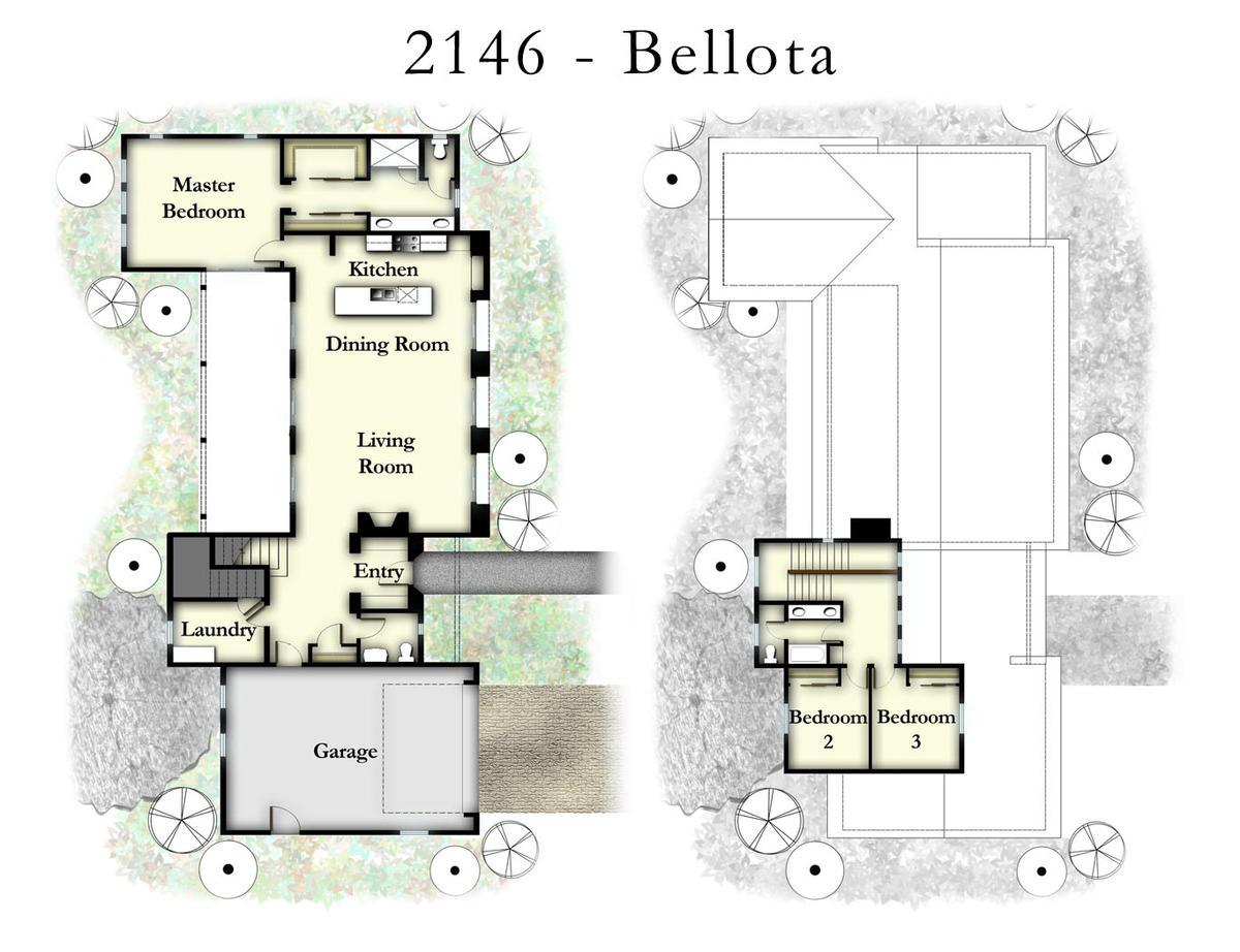 Cal poly floor plans cal poly floor plans red with yellow living room 100 cal poly floor plans for 100 floors floor 13