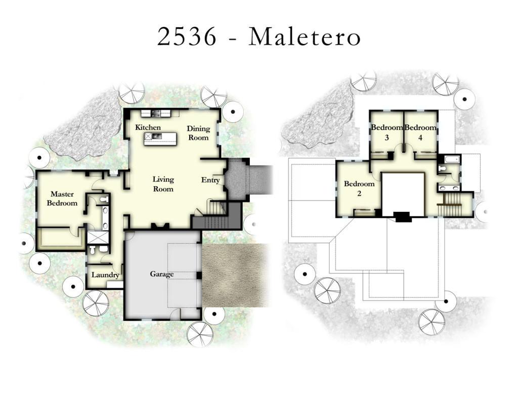 2536-floorplan