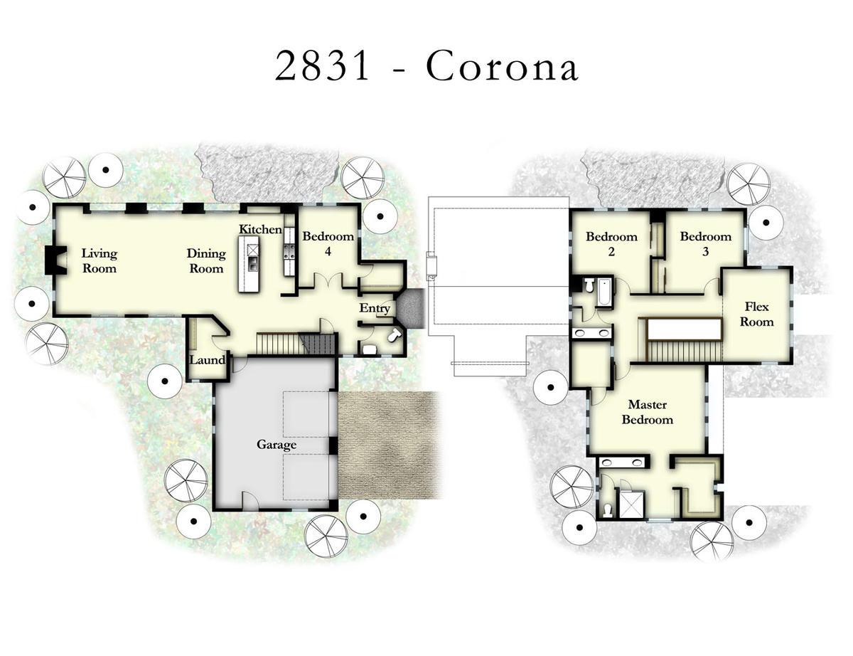 28 cal poly floor plans sierra floor plan trend home design cal poly floor plans cal poly floor plans trend home design and decor