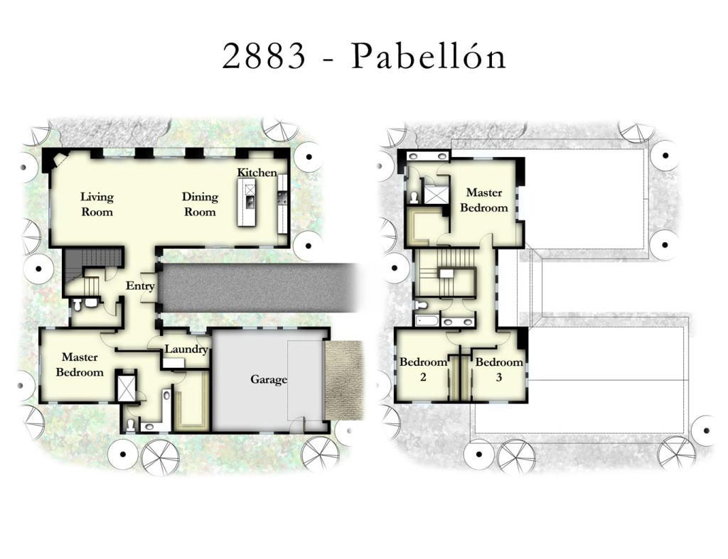 2883-floorplan