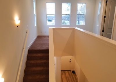 Lot 11 Upstairs Landing 2