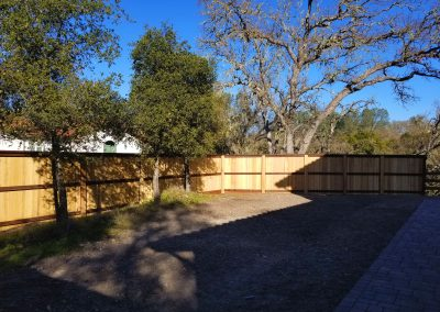 Lot 17 Backyard 4