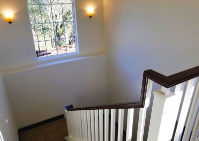Lot 17 Stairway 4