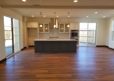 Lot 5 Kitchen 5